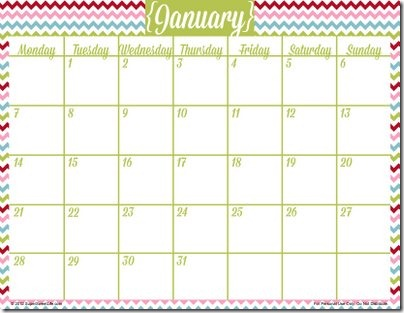 2013Planner12_10_12_Page_06