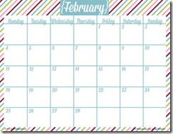 2013Planner12_10_12_Page_07