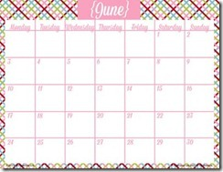 2013Planner12_10_12_Page_11