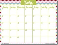 2013Planner12_10_12_Page_12