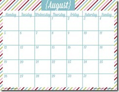 2013Planner12_10_12_Page_13