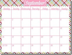 2013Planner12_10_12_Page_14