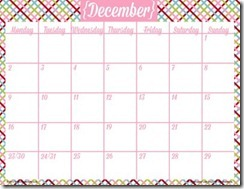 2013Planner12_10_12_Page_17