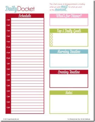 2013Planner12_10_12_Page_20