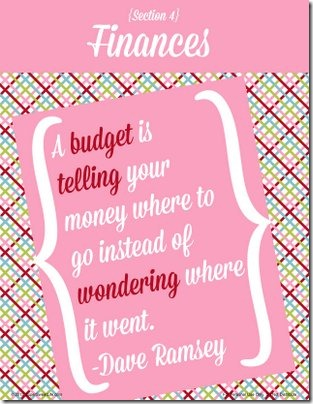 2013Planner12_10_12_Page_33