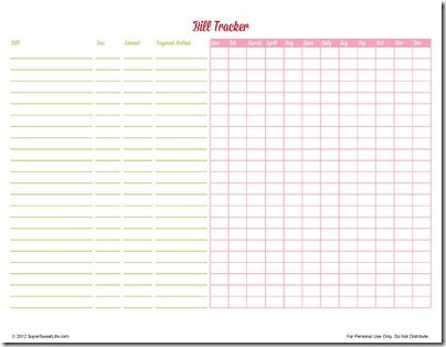 2013Planner12_10_12_Page_34