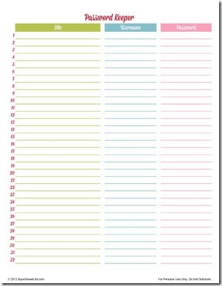 2013Planner12_10_12_Page_39
