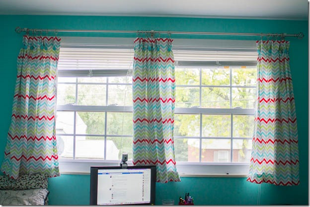 Curtains Ideas curtains for double windows : Curtains For Double Window - Curtains Design Gallery