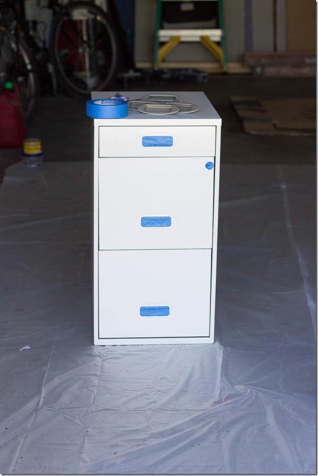 SprayPaintFileCabinet-32