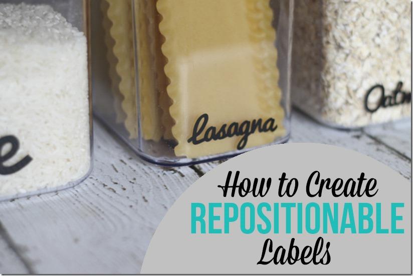 repositionablelabels