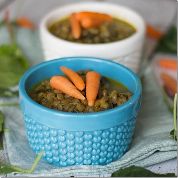 Lentil Kale Soup-11[5]