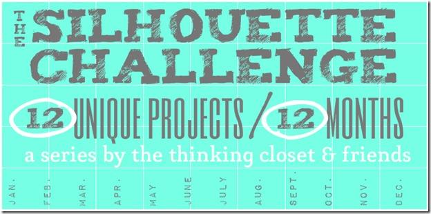 TheSilhouetteChallenge-TTC&Friends (2)