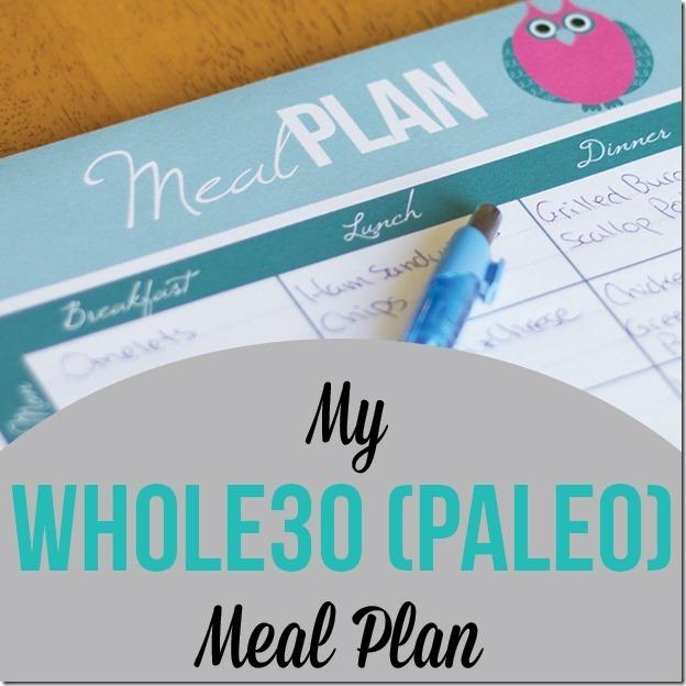 Whole30-Meal-Plan_thumb1_thumb2