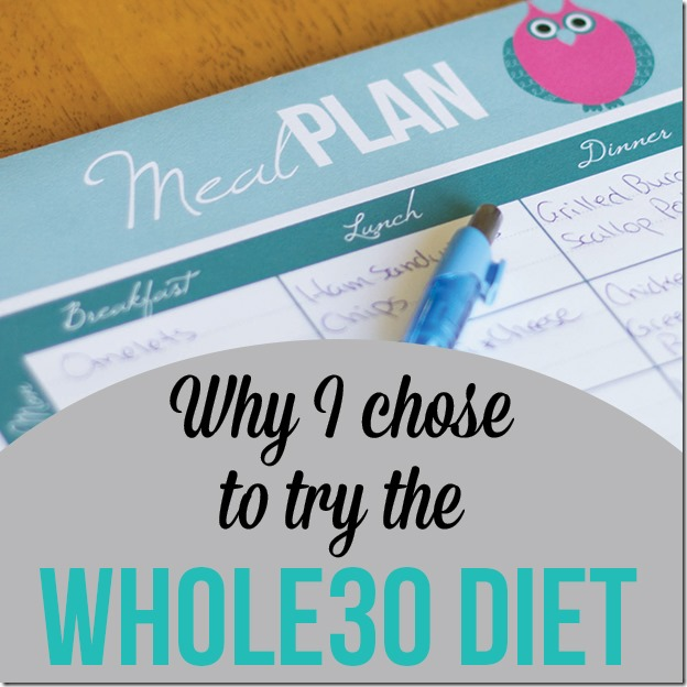 Whole30-Why-Graphic