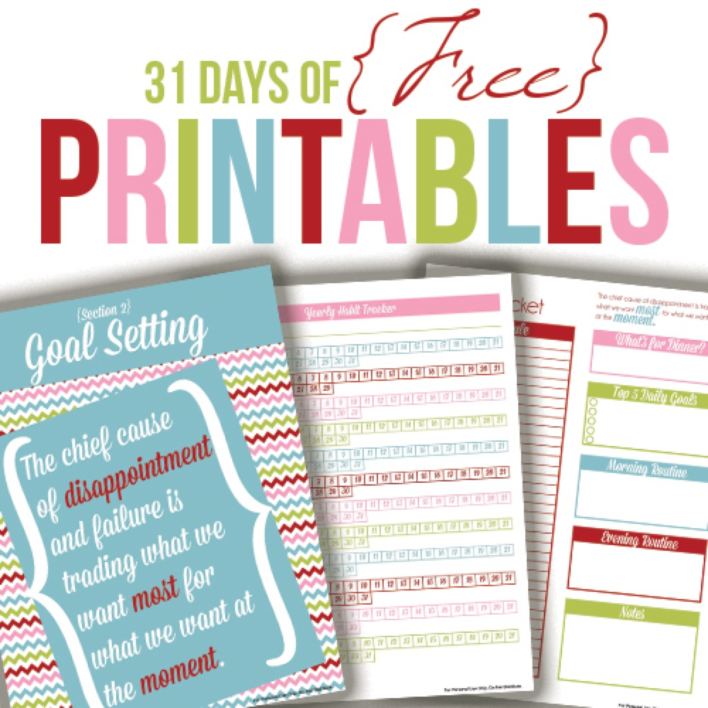 Event Planner Printable Day 26 I Heart Planners – Free Party Planner Template
