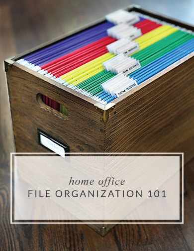 Unique My Filing System Is The Pottery Barn Bedford Lateral File Cabinet