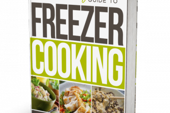 Guide-to-Freezer-Cooking