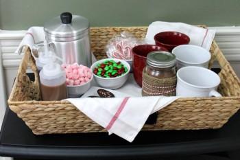 Hot-Cocoa-Gift-Basket-HoosierHomemade.com_