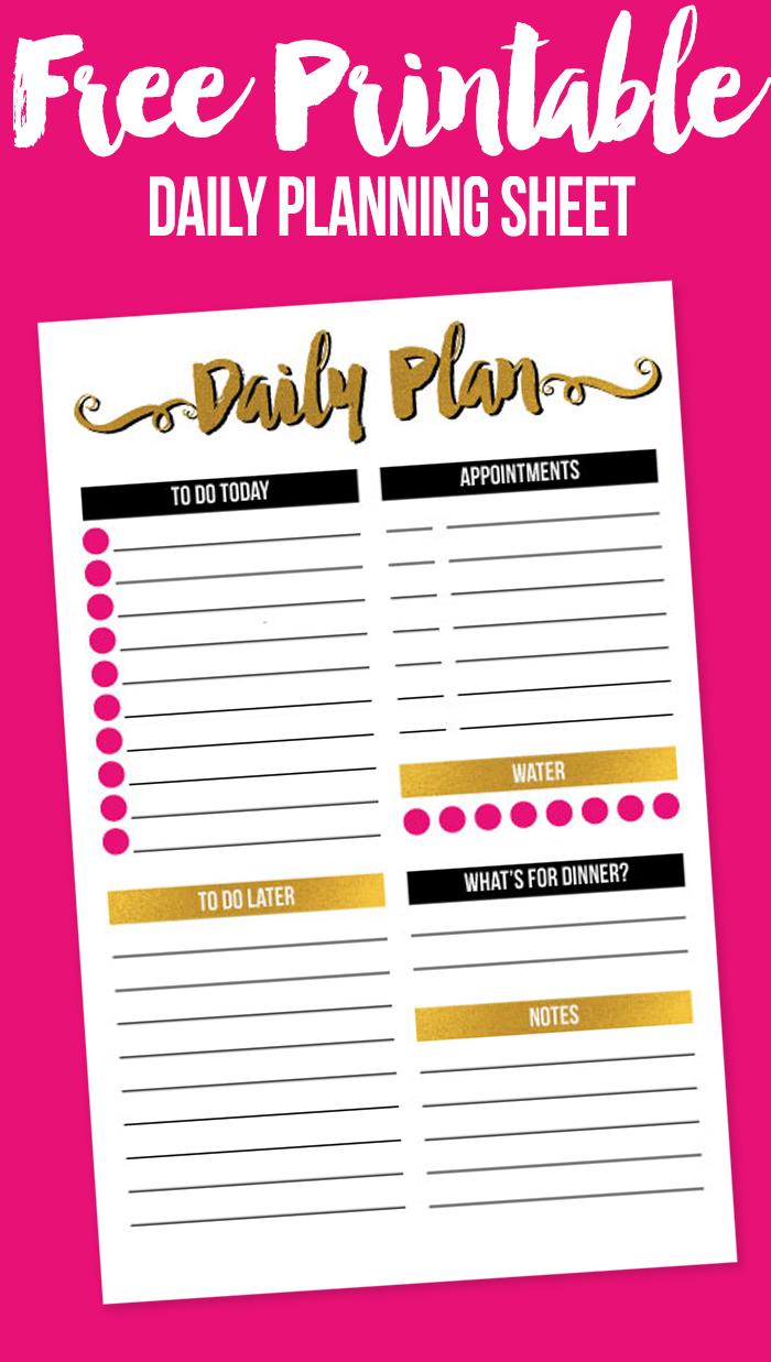 weekly calendar with times printable calendar weekly
