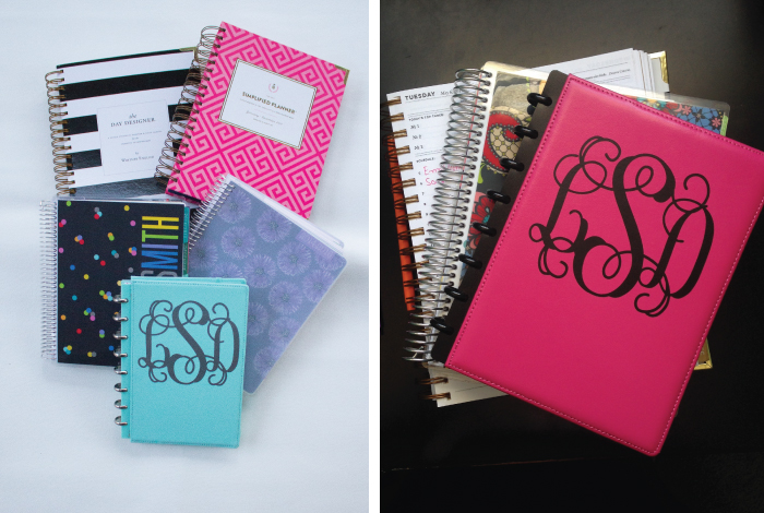Is it really worth it to splurge on a planner? How do you know which planner is worth spending a little more? Should you spend $75 for an Erin Condren or $200 for a nice leather Filofax? Or maybe you should stick with a $15 Day Designer from Target?