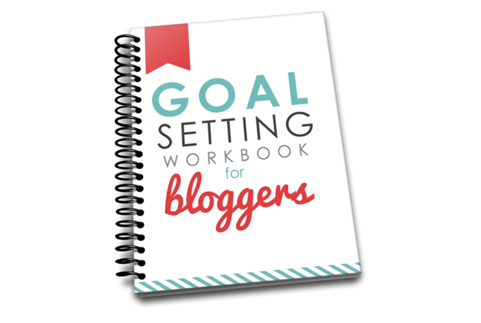 Do you ever feel overwhelmed with all the things you are trying to get done to move your blog and business forward? I promise, it is possible, to uplevel your online business and blog WITHOUT giving up tons of sleep and your own personal hygiene. It's possible, but not easy. Here are my thoughts on blog and biz overwhelm. - iheartplanners.com