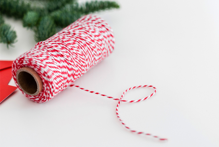 Do these 5 things to have a stress-free Christmas. - iheartplanners.com