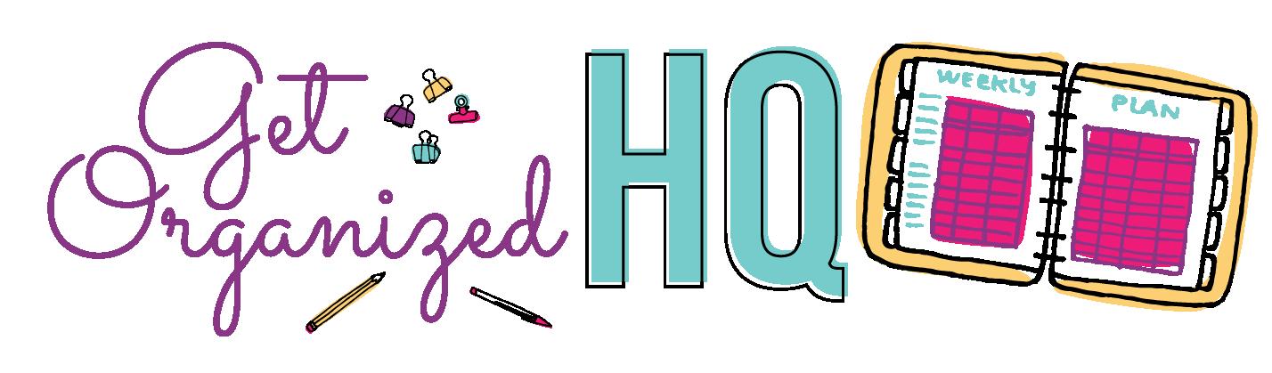 HQ_Logo2