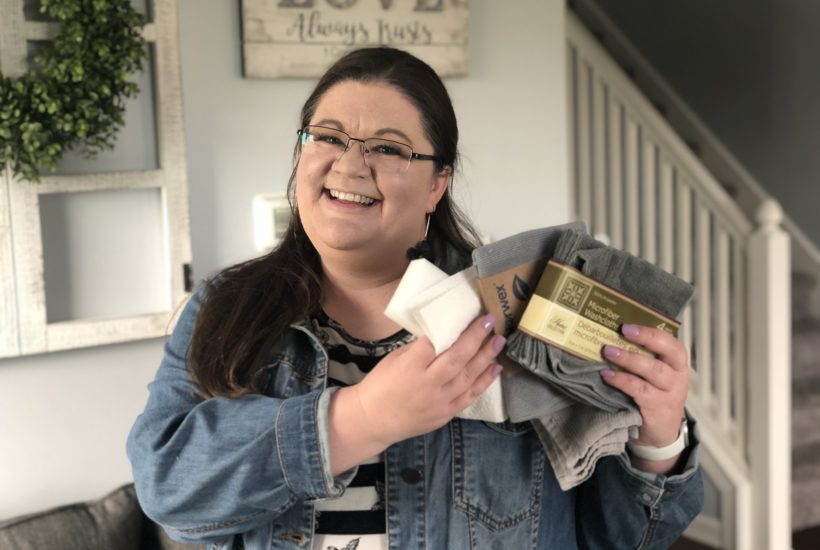 Cleaning Cloth Review – Which One Will Win?