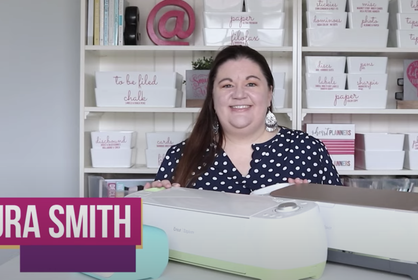 Which Cricut is Right for Me?